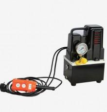 유압펌프 HHB-700T