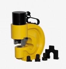 유압펀칭기 HHM-70