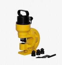 유압펀칭기 HHM-60
