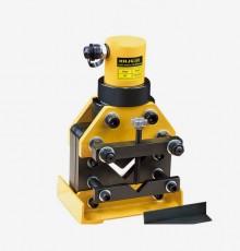 유압앵글 절단기 HHJG-60