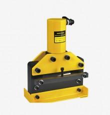 유압절단기 HHM-200Q
