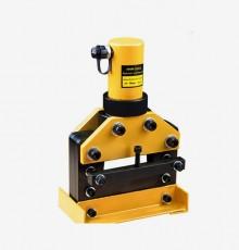유압절단기 HHM-150Q
