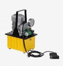 유압펌프 HHB-630E