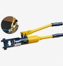 유압압착기 HHY-240B