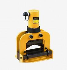유압절단기 HHM-150VQ