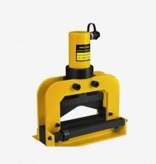 유압절단기 HHM-200VQ