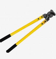 케이블커터 HHD-250