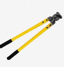 케이블커터 HHD-500