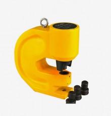유압펀칭기 HHM-80