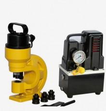 HHM-60/HHB-700T/TLP 유압펀칭기 펀칭기 펌프세트
