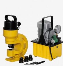 HHM-60/HHB-630E/TLP 유압펀칭기 펀칭기 펌프세트