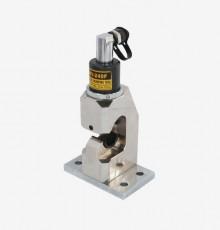 유압압착기 HHY-240F