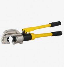 유압압착기 HHY-400B