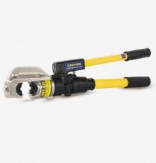유압압착기 HHY-430